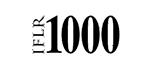 İFLR 1000