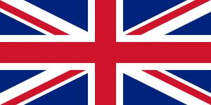 İngiltere Türk Avukat