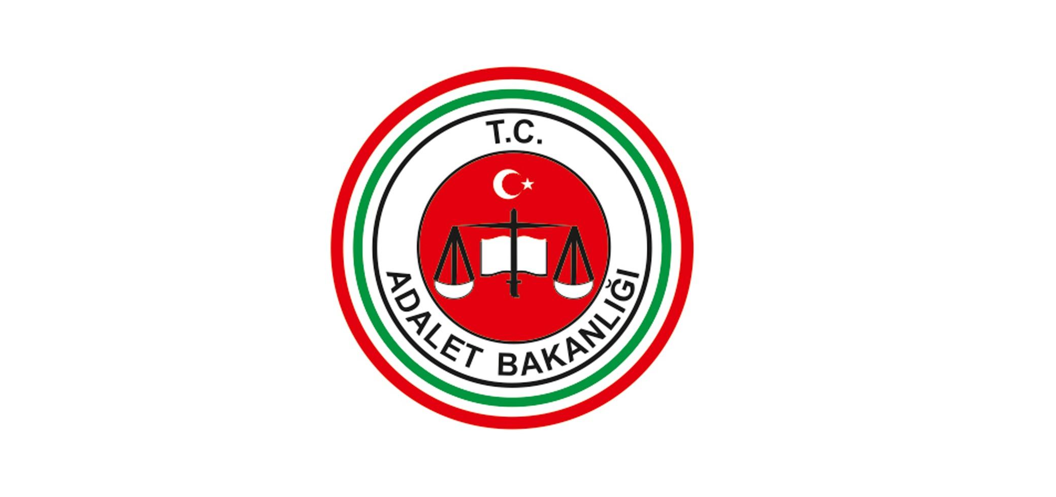 http www baltaci av tr adalet bakanligi teftis kurulu yonetmeligi