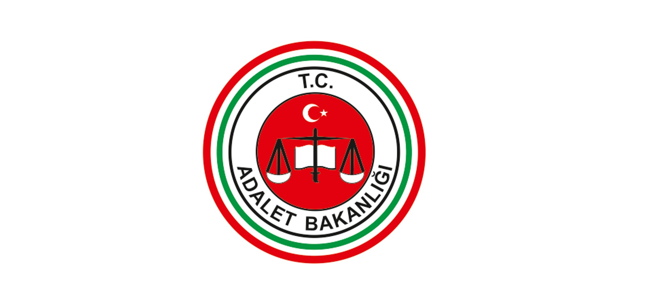 http www baltaci av tr ceza infaz kurumlarinin yonetimi ile ceza ve guvenlik tedbirlerinin infazi hakkinda tuzuk