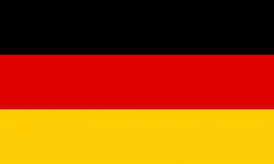 Almanya Türk Avukat