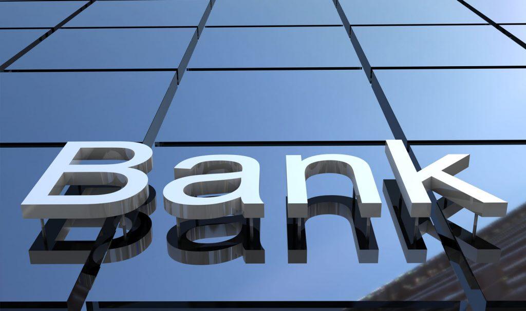 Banka ve Finans Hukuku
