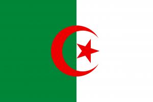 Cezayir Türk Avukat