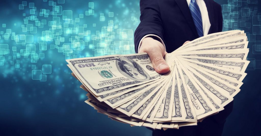 Doğrudan Yabancı Yatırımlar