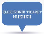 ELEKTRO TİC