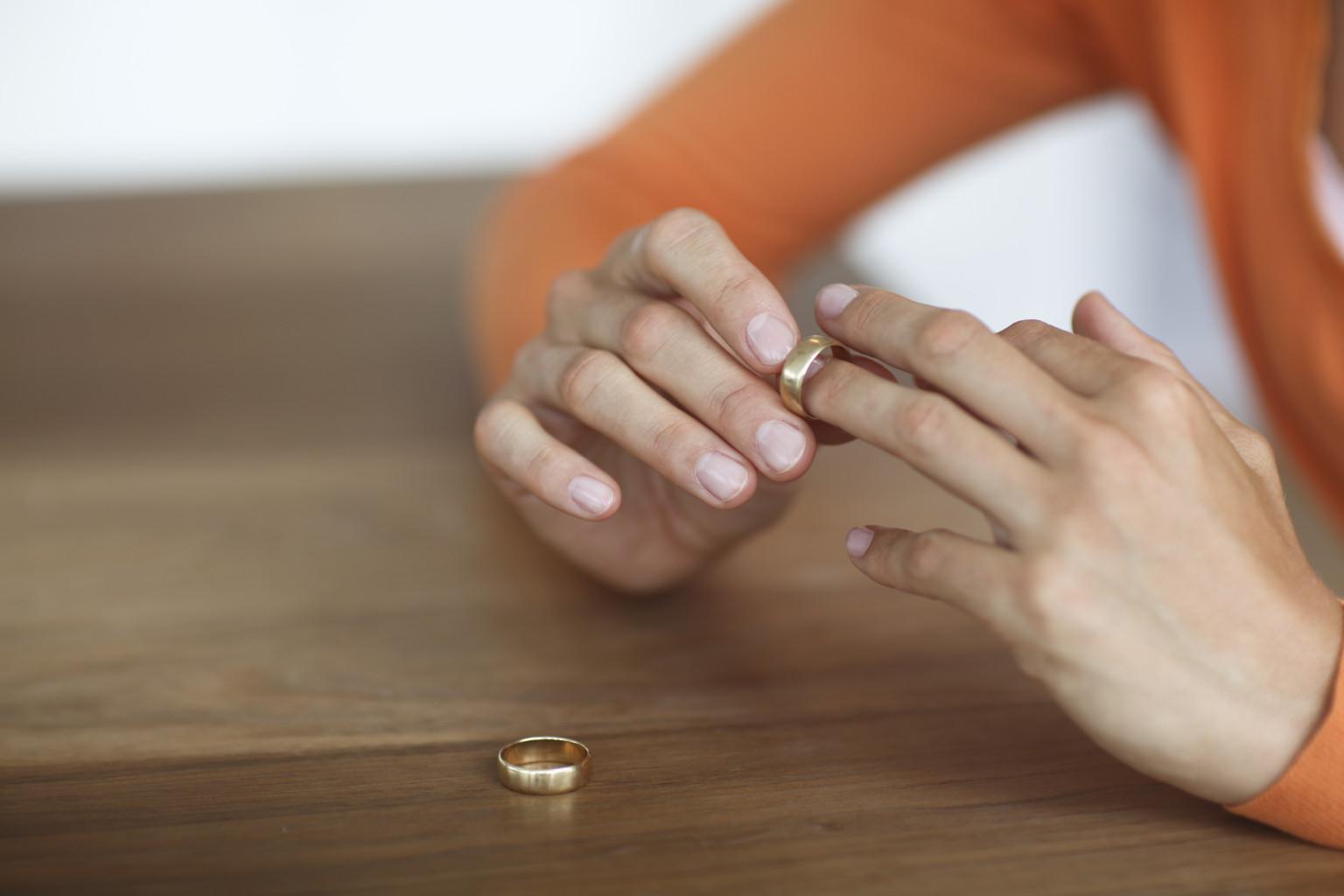 Boşanma davası açma: boşanma ile ilgili temel kurallar