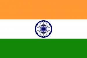 Hindistan Türk Avukat