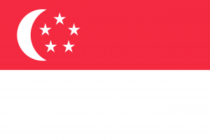 Singapur Türk Avukat