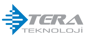Tera Teknoloji Logo