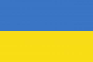 Ukrayna Türk Avukat