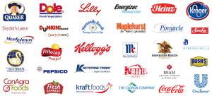 gıda firmaları avukatı