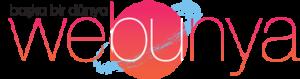 webunya.com logo