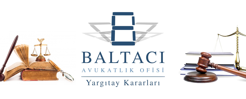 agir ceza mahkemesi hakkinda yargitay kararlari baltaci avukatlik ofisi