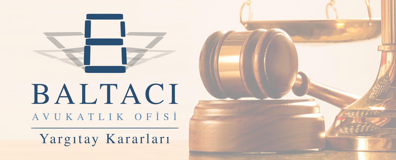 baltaci avukatlik ofisi