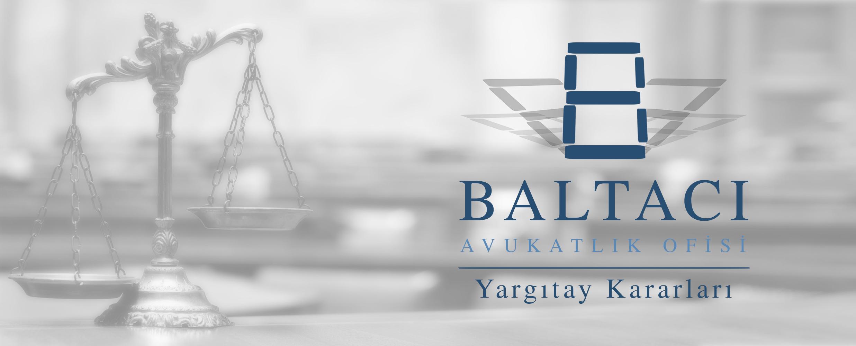 adres tespiti hakkinda yargitay kararlari baltaci avukatlik ofisi